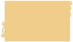 Arte e Cornici Pavanello Logo