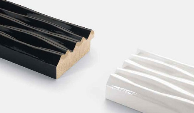 Produzione e vendita cornici design Verona